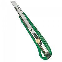 [해외]MOTA HERRAMIENTAS C209 Metal Cutter 90 mm 4138293604 Silver / Green