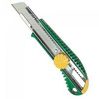 [해외]MOTA HERRAMIENTAS C218 Metal Cutter 180 mm 4138293605 Silver / Green / Yellow