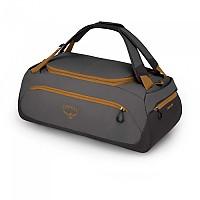 [해외]오스프리 Daylite Duffle Bag 45L 4138264392 Ash / Mamba Black