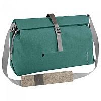 [해외]바우데 Bodnegg Bag 4138284161 Nickel Green