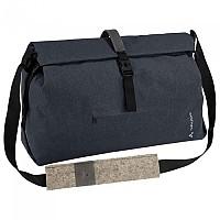 [해외]바우데 Bodnegg Bag 4138284162 Phantom Black