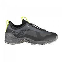 [해외]CMP Rahunii WP Trail Running Shoes 4138277462 Titanio