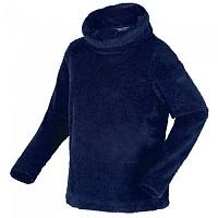 [해외]레가타 Hedda Sweater 4138174246 Navy Fluffy