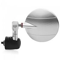 [해외]리조마 Spy-R BS285 Rearview Mirror 9138198770 Silver