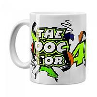 [해외]VR46 The Doctor 20 Mug 9138200183 White