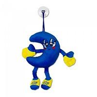 [해외]VR46 Moon 46 Plush Toy 9138200234 Blue