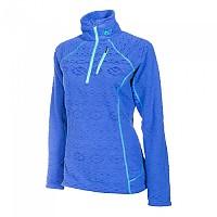 [해외]클라임 Equinox Sweatshirt 9137550843 Blue