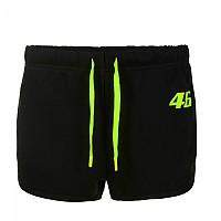 [해외]VR46 Valentino Rossi 20 Shorts 9138200227 Black