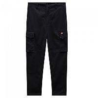 [해외]DICKIES Eagle Bend Cargo Pants 9138164359 Black