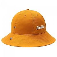 [해외]DICKIES Bettles Hat 9138164528 Pumpkin Spice