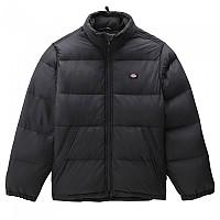 [해외]DICKIES Waldenburg Jacket 9138164754 Black