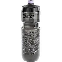 [해외]EVOC 750ml Water Bottle 1138249975 Tricolor