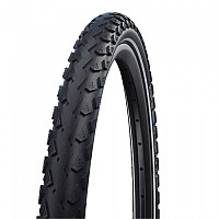 [해외]슈발베 Land Cruiser Plus Active 26´´ Tyre 1138224388 Black