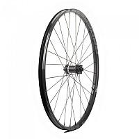 [해외]PROGRESS MTX Boost 29 ´´ Disc Tubeless MTB Front Wheel 1138260688 Grey