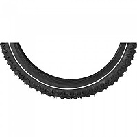 [해외]CUBE Kids 160 Tyre 1138291013 Black
