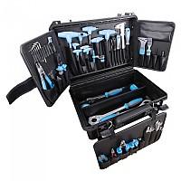 [해외]UNIOR Pro 1137998338 Black / Blue