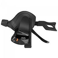 [해외]SUNRACE DLM500 Shifter 1137562986 Black