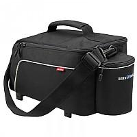 [해외]KLICKFIX Rackpack Light Carrier Bag 8L 1137452189 Black