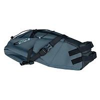 [해외]PRO Gravel Discover Saddle Bag 15L 1137552301 Black