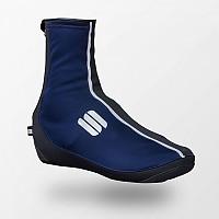 [해외]스포츠풀 Windstopper Reflex 2 Overshoes 1138205907 Blue