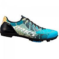 [해외]스페셜라이즈드 S-Works Recon Lace MTB Shoes 1138222641 Aloha