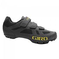[해외]지로 Ranger MTB Shoes 1138265943 Black / Cascade Green