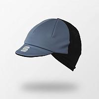 [해외]스포츠풀 Goretex Infinium 1138205769 Blue Sea Black