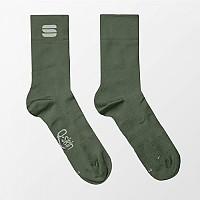 [해외]스포츠풀 Matchy Socks 1138205803 Beetle