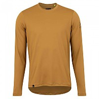 [해외]펄이즈미 Midland Long Sleeve T-Shirt 1138105974 Toffee Legacy