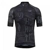 [해외]CYCOLOGY Allez Allez Short Sleeve Jersey 1138293430 Black