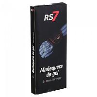 [해외]RS7 Neoprene Wrist Gel Pack 3138246665 Black