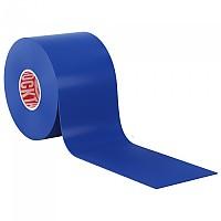 [해외]ROCK TAPE Standard 5cmx5m Kinesiology Tape 3138294942 Blue Marino