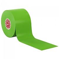 [해외]ROCK TAPE Standard 5cmx5m Kinesiology Tape 3138294948 Lime