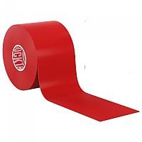 [해외]ROCK TAPE Standard 5cmx5m Kinesiology Tape 3138294954 Red
