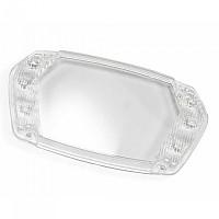 [해외]LUPINE SL X Lenses 3138106377 White
