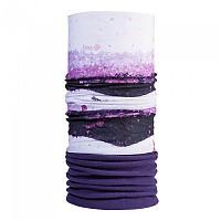 [해외]IZAS Meru Neck Warmer 3136667276 Dark Purple