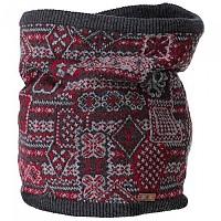 [해외]CMP Knitted Neck Warmer 3136905474 Porto
