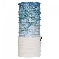 [해외]버프 ? Polar Thermal Neck Warmer 3136936013 Fairy Snow Turquoise