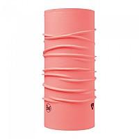 [해외]버프 ? Thermonet Neck Warmer 3136936516 Solid Coral Pink