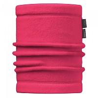 [해외]버프 ? Polar Neck Warmer 3136936650 Solid Bright Pink