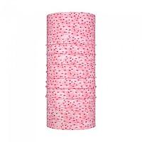 [해외]버프 ? Original Neck Warmer 3137705989 Daydream Pink