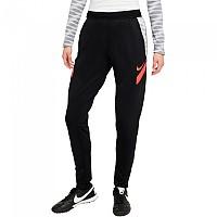 [해외]나이키 Dri Fit Strike Pants 3138252574 Black / White / Bright Crimson
