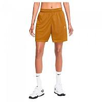[해외]나이키 Swoosh Fly Shorts 3138254544 Chutney / White