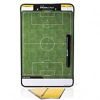 [해외]SKLZ Soccer Magnacoach 3136608758 Black