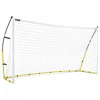 [해외]SKLZ Quickster Removable Soccer Goal 3138294980 White