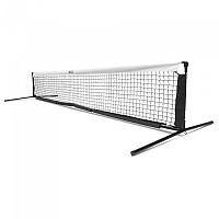 [해외]SKLZ Soccer Volley Net 3138294986 White