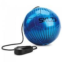 [해외]SKLZ Star-Kick Touch Trainer Ball 3138294988 Blue