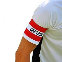 [해외]POWERSHOT Captain 3137564845 Red