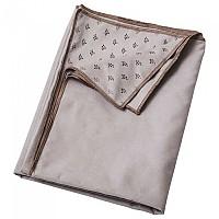[해외]카살 PRF Hot Yoga Towel 3137663078 Beige