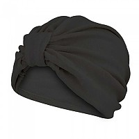 [해외]FASHY Towelling Turban 3138114380 Black